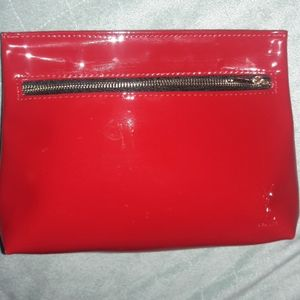 Yves Saint Laurent Beaute Bag